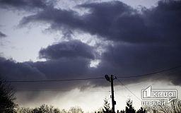 Прогноз погоды в Кривом Роге на 27 января и гороскоп