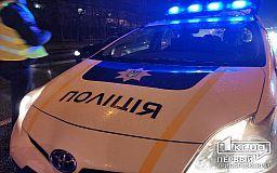 Криворожским правоохранителям выделят 12 000 000 гривен на топливо, машины и видеорегистраторы