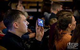 Афиша Кривой Рог: встреча выпускников и премьерные показы фильмов ждут горожан