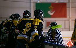 Афиша мероприятий: автопробег памяти Кузьмы Скрябина и хоккейная игра ждут криворожан