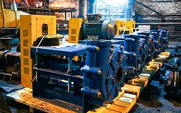 Метинвест инвестировал 55 миллионов гривен в модернизацию рудообогатительной фабрики ИнГОКа