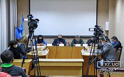 Онлайн: городской теризбирком о ходе выборов
