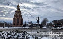 100 миллионов гривен планируется потратить на содержание дорог зимой