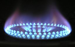 Как не отравиться угарным газом