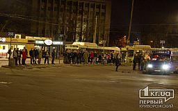Что будет работать во время карантина выходного дня в Украине