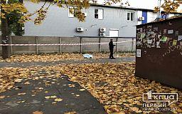 Проявом тероризму Зеленський назвав напади на людей і вбивства у Кривому Розі