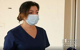 Медики рассказали о состоянии пострадавших во время массового нападения в Кривом Роге