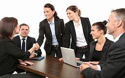 ТОП-5 советов, которые помогут успешно пройти собеседование