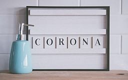 Еще у 366 жителей Днепропетровской области за сутки диагностировали коронавирус