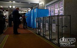 РНБО просить ЦВК вжити заходів щодо оприлюднення результатів виборів
