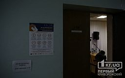 У людей, работающих с документацией по выборам, подтвердили коронавирус - заседание отложено