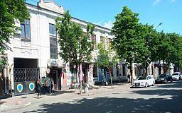 Здания на проспекте Почтовый пытаются продать четвертый раз