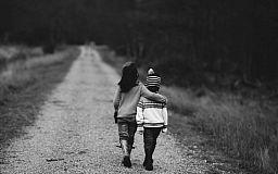 Що робити, якщо ваша дитина зникла: поради поліції