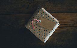 ТОП-10 идей подарков на Новый Год