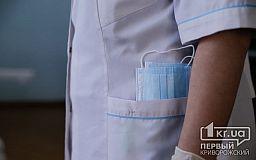 У 1255 человек в области диагностировали COVID-19 за сутки