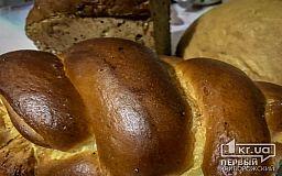 На хлеб с маслом чиновники райсовета планируют потратить более 4 миллионов гривен