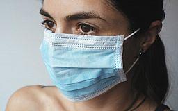 Эпидситуация в Кривом Роге: 165 заболевших коронавирусом за сутки и 90 выздоровевших