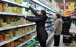 Проверки качества продукции в супермаркетах будут проходить «без предупреждения»