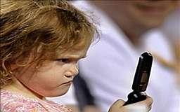Тарифы на мобильную связь могут повыситься