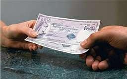 Криворожский банк пытались «развести» на 256 тысяч евро