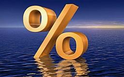 Банкам запретят объявлять в рекламе проценты по вкладам