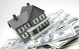 Государство будет контролировать, чтобы украинцы официально продавали квартиры только по рыночным ценам