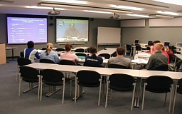 Студенты Днепропетровской области будут слушать лекции лучших преподавателей online