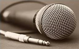 В Кривом Роге состоялся детский фестиваль вокалистов «Хрустальная нотка»