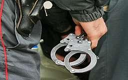 Задержан сотрудник банка убивший охранника инкассаторского автомобиля