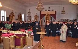 В Кривом Роге священники Московского патриархата будут бороться с язычниками