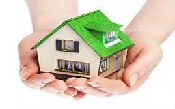 В Кривом Роге для получения недвижимости или участка земли достаточно организовать «правильную» церковную общину