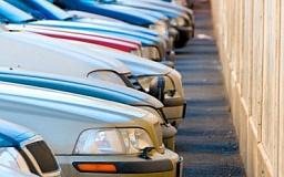 Криворожские водители смогут покидать парковку не заплатив за стоянку
