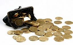В 2012 году доходная часть общего фонда городского бюджета увеличится на 19%
