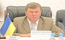 Новогодние праздники на Днепропетровщине прошли без чрезвычайных происшествий