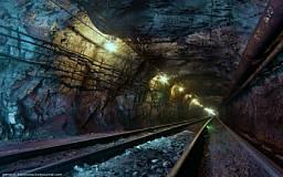 «Криворожский железорудный комбинат» сократил производство на 5,6%