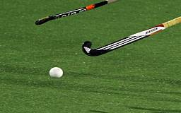 Криворожский хоккей на траве поводит итоги 2011 года