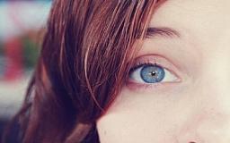 В криворожских школах будут внедрять «Здоровое зрение»