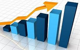 Кривой Рог попал в ТОП-10 городов Украины по привлекательности для бизнес - инвестиций