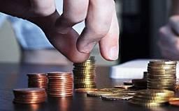 Треть доходов бюджета Кривого Рога составят субвенции и дотации из Киева и Днепропетровска
