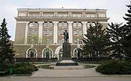 В 2012 году Центрально-Городской район Кривого Рога преобразится