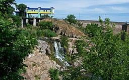 В Кривом Роге завершается второй этап модернизации очистных сооружений на Карачуновском водохранилище