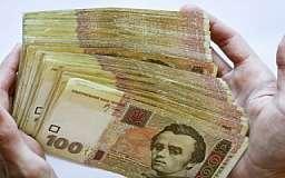 В 2011 году «КЖРК» оплатил 783 миллиона гривен налогов и направил 3 миллиона на нужды перинатального центра