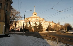 На «Кривбассжелезрудкоме» планируют стратегию развития до 2025 года и повторную обработку ранее потерянных руд
