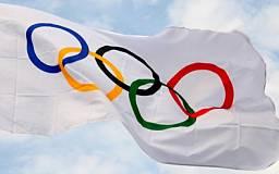 На Днепропетровщине определены кандидаты на участие в XXX летних Олимпийских играх