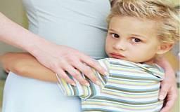 Работу облгосадминистрации относительно устройства детей в приемные семьи отметили положительно