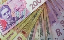 Задолженность по заработной плате в области сокращена в 6 раз