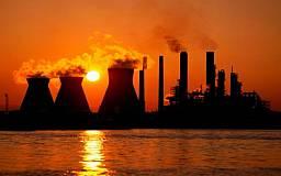Промышленность Днепропетровщины за 2011 год выросла на 4%