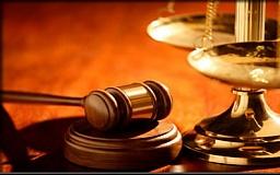 Жители области могут получить бесплатную юридическую консультацию