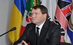 Гендиректора «Ингулецкого ГОКа» поощрят благодарностью премьер-министра Украины