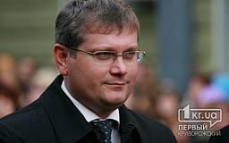 Почему Александр Вилкул признан лучшим региональным лидером?